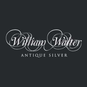 William Walter Antiques Ltd