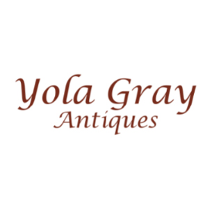 Yola Gray Antiques
