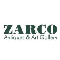 Zarco Antiques & Art Gallery