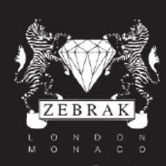 Zebrak