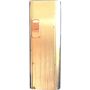 Vintage Colibri Electric Ignition Lighter