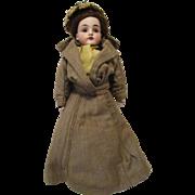 Antique Kestner 154 Doll