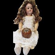 Antique Kestner 168 Doll