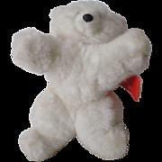 Vintage Lenci Polar Bear