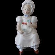 Royal Doulton Figurine Kathy HN 2346
