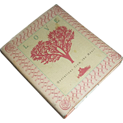 Sweet Small Book of Quotations from the Heart-for Your Dolly Valentine
