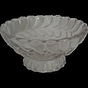 SALE Plume Bowl by Adam's