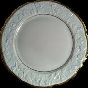 SALE 2 Dinner Plates Royal Stafford Old English Oak