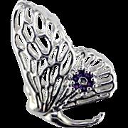 Fairy Slide Pendant