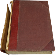 Electricity Applied to Railways - Kirkmans Science of Railways Series c. 1918