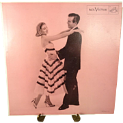 The World's Best Loved Waltzes by Morton Gould and His Orchestra