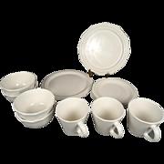 Pfaltzgraff Heritage pattern Dinnerware