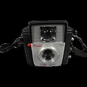 Kodak Brownie Starlet Camera Circa 1950's