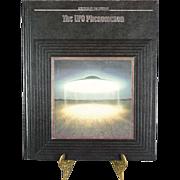 The UFO Phenomenon (Mysteries of the Unknown) - 1987