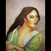 Miguel Martinez – 1951 -