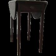 Antique/Vintage Pembroke Table