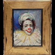 Bessie J. Howard, American, (1890-1962)