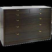 SALE Edward Wormley Dresser - for Drexel Precedent