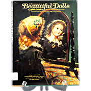 SOLD A Treasury of Beautiful Dolls Book by John Noble
