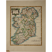 The Kingdom of Ireland