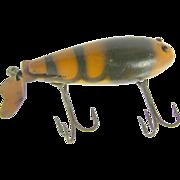 Fishing lure, crayfish plug CCBCO