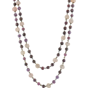 """48"""" Chinese Carved 