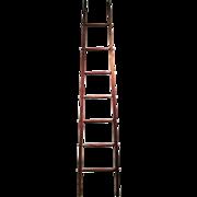 Craftsmen Ladder