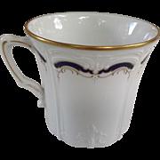 Tirschenreuth Vintage Gloriette Teacup
