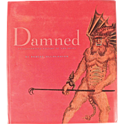 Book: Damned: An Illustrated History of the Devil, by Robert Muchembled.