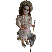 *****Wonderful small Parasol for your doll !!!****