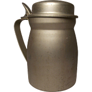 SALE World War II AGMCO 1941 Creamer