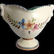 Weller Bonito Ovoid Vase 1927-1933