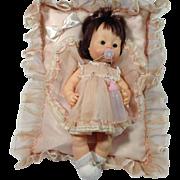 Madame Alexander Baby Sweet Tears