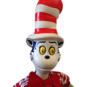 1970 The Cat in the Hat