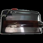 SALE Vintage Ronson Varaflame Adonis Butane Lighter
