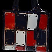 REDUCED Vintage Dolce & Gabbana authentic handbag