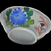 REDUCED Vintage 'Bongo Bongo' Soup Bowl from Famous Trader Vic's, Scottsdale, AZ, ...