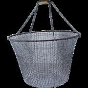 Potato Basket