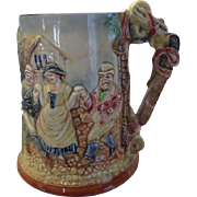 Royal Winton Musical Jug, Tankard or Pitcher