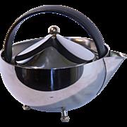 Modern Bodum Teaball Teapot Designed by Carsten Jorgensen