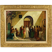 20th Century French Painting