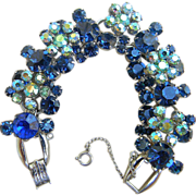 Juliana (D & E) desirable bracelet