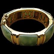 Pierre Cardin Couture Vintage Bangle Bracelet