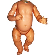 "16"" K*R Baby Body"