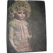 The Bru Book; Francois Theimer