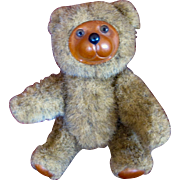 Raikes Applause Teddy Bear #5453 Jamie