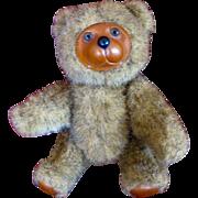 SALE Raikes Applause Teddy Bear #5453 Jamie