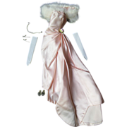 SOLD Barbie's Enchanted Evening Outfit, ca 1961