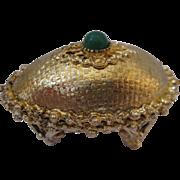 Florenza Trinket Egg Box