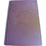 SALE Collected Works of William Shakespeare printed in 1937